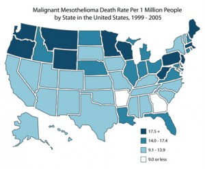 mesothelioma-death-rates-by-state